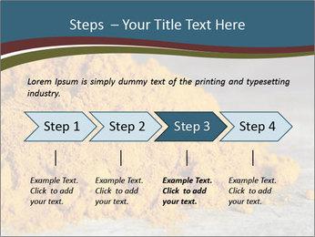 0000079416 PowerPoint Template - Slide 4