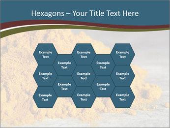 0000079416 PowerPoint Template - Slide 44