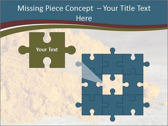 0000079416 PowerPoint Template - Slide 45