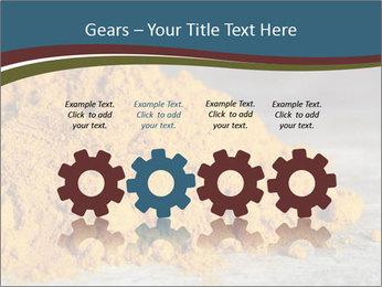 0000079416 PowerPoint Template - Slide 48
