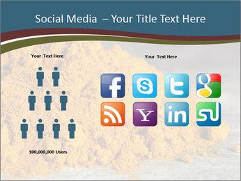 0000079416 PowerPoint Template - Slide 5