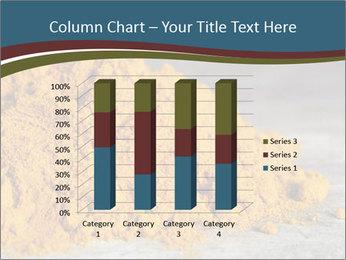 0000079416 PowerPoint Template - Slide 50