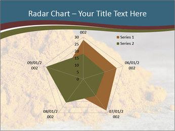 0000079416 PowerPoint Template - Slide 51