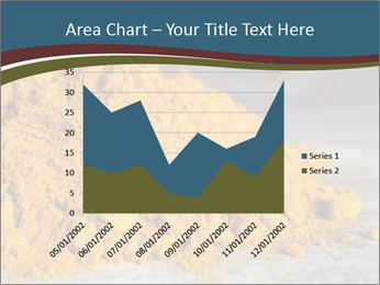 0000079416 PowerPoint Template - Slide 53