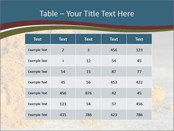 0000079416 PowerPoint Template - Slide 55