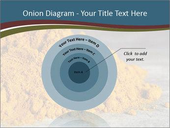 0000079416 PowerPoint Template - Slide 61