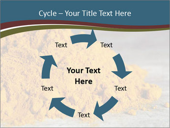 0000079416 PowerPoint Template - Slide 62