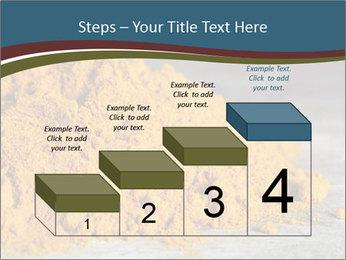 0000079416 PowerPoint Template - Slide 64