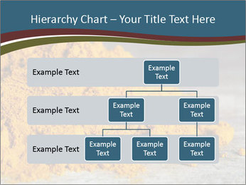 0000079416 PowerPoint Template - Slide 67
