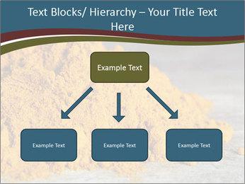 0000079416 PowerPoint Template - Slide 69