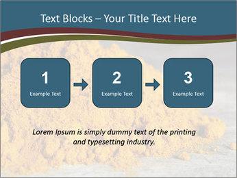 0000079416 PowerPoint Template - Slide 71