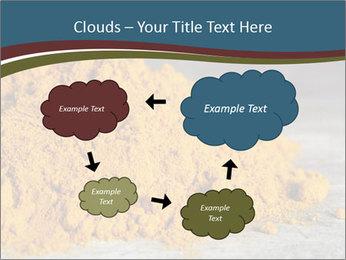 0000079416 PowerPoint Template - Slide 72