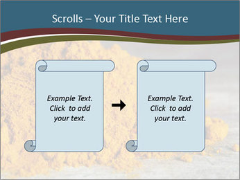 0000079416 PowerPoint Template - Slide 74