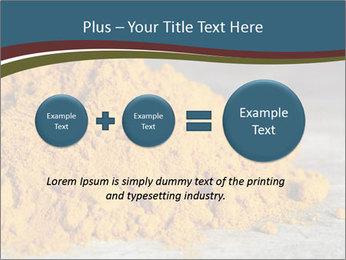 0000079416 PowerPoint Template - Slide 75