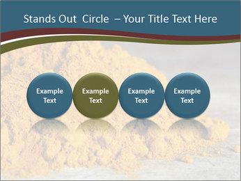 0000079416 PowerPoint Template - Slide 76