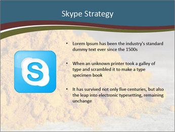 0000079416 PowerPoint Template - Slide 8