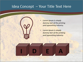 0000079416 PowerPoint Template - Slide 80