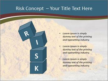 0000079416 PowerPoint Template - Slide 81