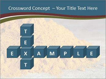 0000079416 PowerPoint Template - Slide 82