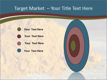 0000079416 PowerPoint Template - Slide 84