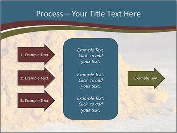 0000079416 PowerPoint Template - Slide 85