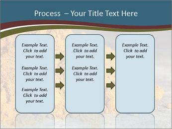 0000079416 PowerPoint Template - Slide 86