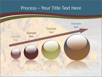 0000079416 PowerPoint Template - Slide 87