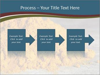 0000079416 PowerPoint Template - Slide 88