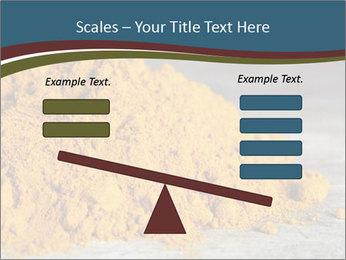0000079416 PowerPoint Template - Slide 89