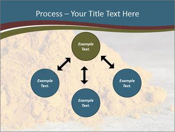 0000079416 PowerPoint Template - Slide 91