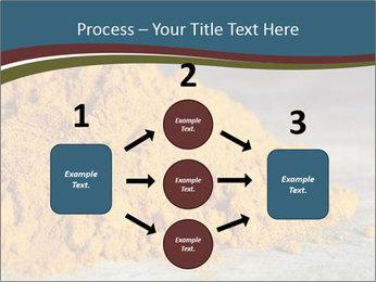 0000079416 PowerPoint Template - Slide 92