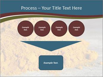 0000079416 PowerPoint Template - Slide 93