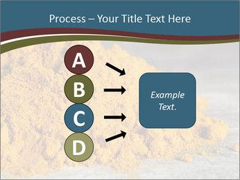 0000079416 PowerPoint Template - Slide 94
