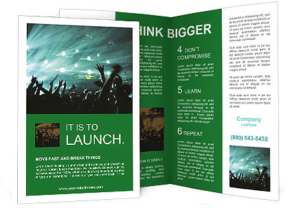 0000079417 Brochure Template