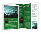 0000079417 Brochure Templates