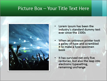 0000079417 PowerPoint Template - Slide 13