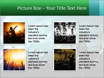 0000079417 PowerPoint Template - Slide 14