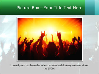 0000079417 PowerPoint Template - Slide 15