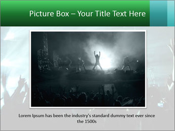 0000079417 PowerPoint Template - Slide 16