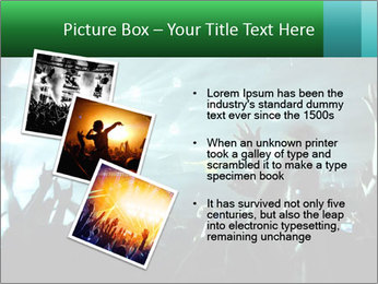 0000079417 PowerPoint Template - Slide 17
