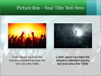 0000079417 PowerPoint Template - Slide 18