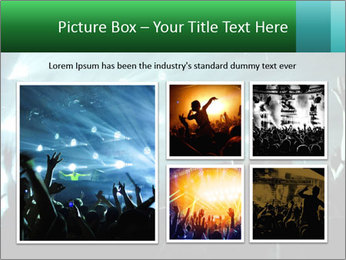 0000079417 PowerPoint Template - Slide 19