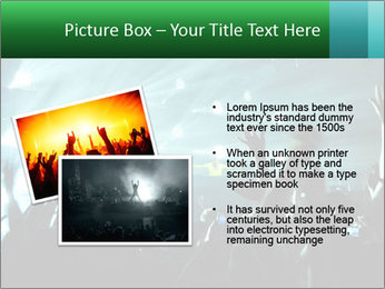 0000079417 PowerPoint Template - Slide 20