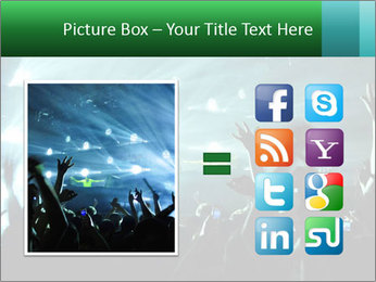 0000079417 PowerPoint Template - Slide 21
