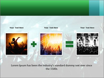0000079417 PowerPoint Template - Slide 22