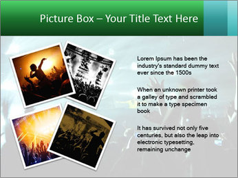 0000079417 PowerPoint Template - Slide 23