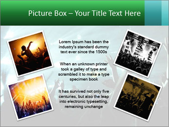 0000079417 PowerPoint Template - Slide 24