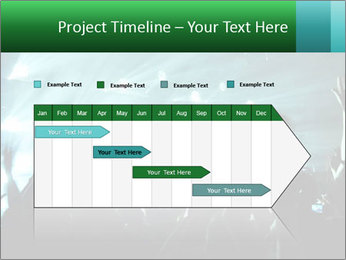 0000079417 PowerPoint Template - Slide 25