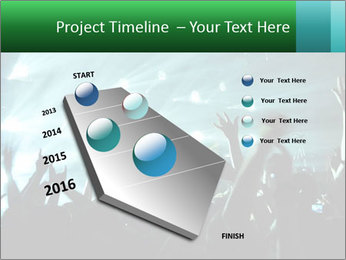 0000079417 PowerPoint Template - Slide 26