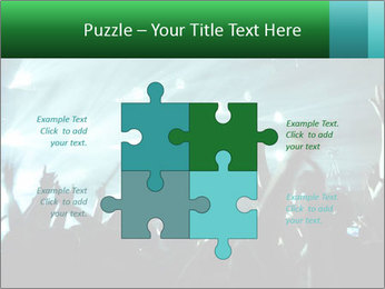 0000079417 PowerPoint Template - Slide 43